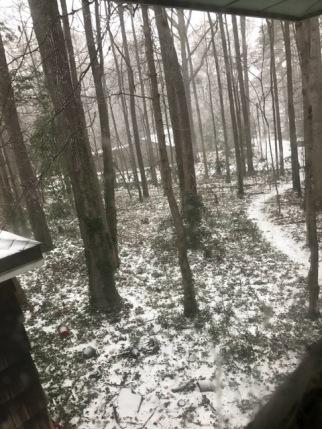 010717-snow