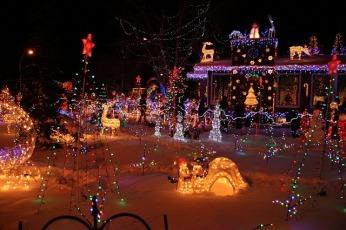 christmas-315661_640