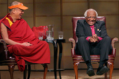 dalai_lama_and_bishop_tutu-_carey_linde