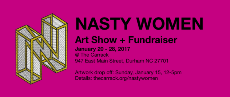 nasty-women-durham