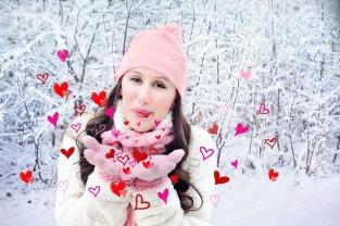 valentines-day-1947567_640