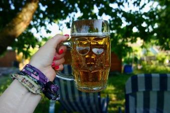 beer-801670_1920