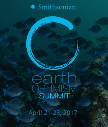 Earth Optimism Summit.png