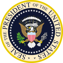 seal-president-of-the-united-states-1163420_640