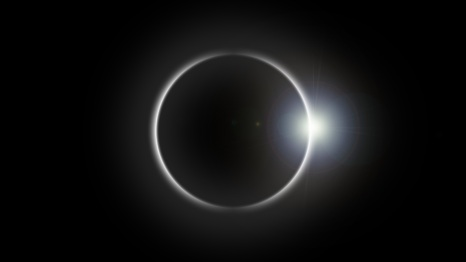eclipse-1495650