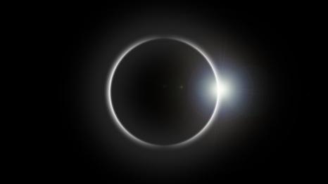 eclipse-1495650