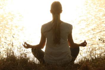 meditate-1851165_1920