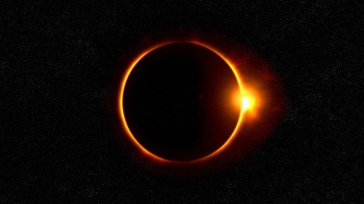 solar-eclipse-1482921
