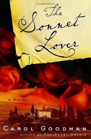 Sonnet Lover