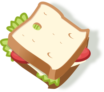 sandwich-148023_1280