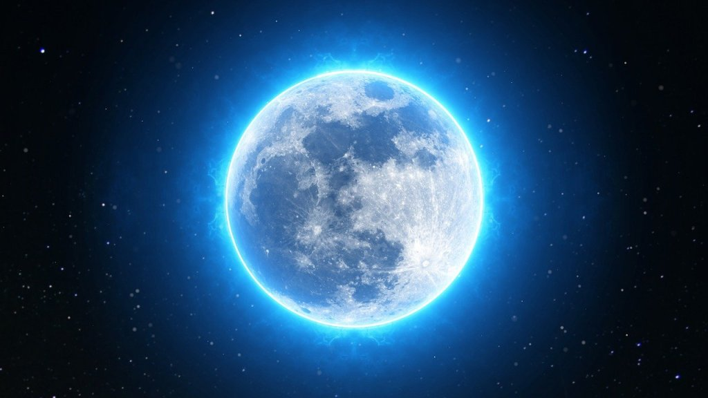 This image has an empty alt attribute; its file name is full-moon-2055469_1280.jpg